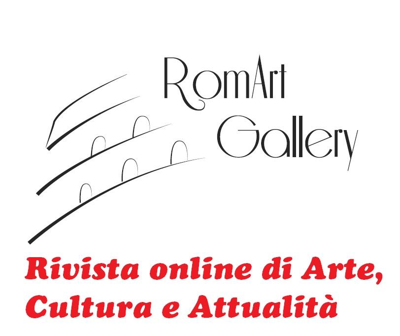 RomArtGallery