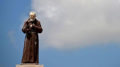 statua-padre-pio-cilento-600x334