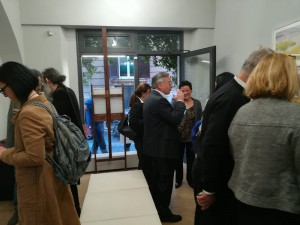 Vernissage Luo 3