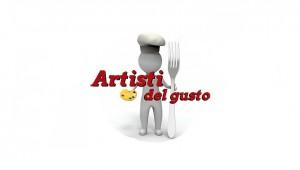 logo ARTISTI DEL GUSTO